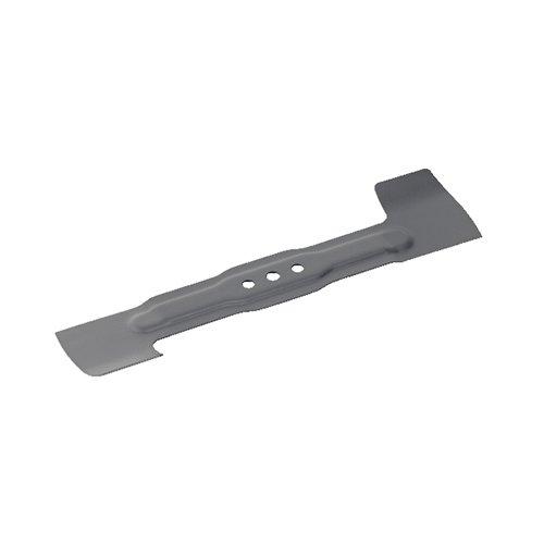 garten top kaufen bosch ersatzmesser rotak 34 li f016800288. Black Bedroom Furniture Sets. Home Design Ideas