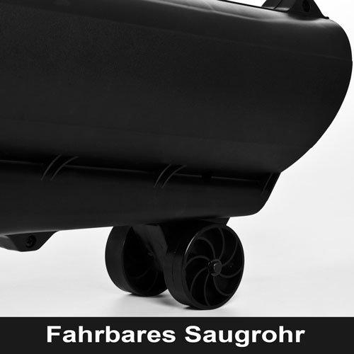 garten top kaufen rotfuchs vlb31 3in1 benzin laubsauger inkl laubbl ser h cksler sauger. Black Bedroom Furniture Sets. Home Design Ideas